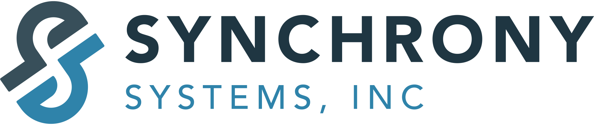 Synchrony Systems Announces Microservices Extraction Capabilities for Rapid Migration of In-House Legacy Application Functionality